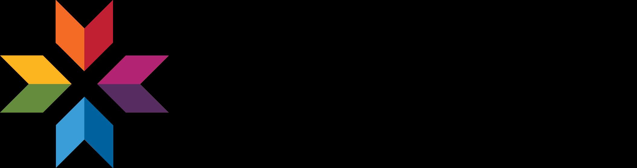 E.T.C.D.C. Logo